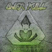 Armorist von Overkill