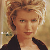 Play & Download Natalie Grant by Natalie Grant | Napster