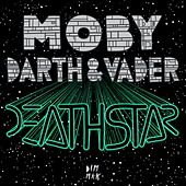 Death Star by Moby