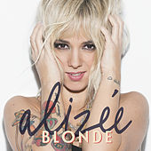 Play & Download Blonde by Alizee | Napster