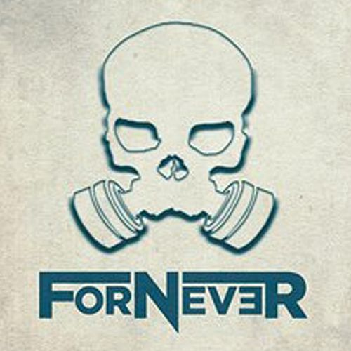 Fornever by Fornever