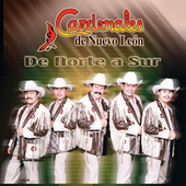 Play & Download De Norte a Sur by Cardenales De Nuevo León | Napster
