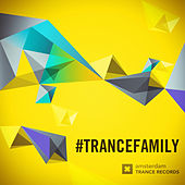 Play & Download #Trancefamily 2014 - EP by Various Artists | Napster