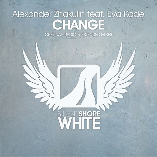 Play & Download Change by Alexander Zhakulin | Napster