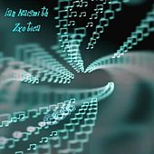 Play & Download Zxotica by Ian Naismith | Napster