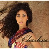 Play & Download Charlene by Charlene | Napster