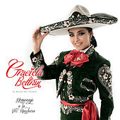 Play & Download Homenaje a la Voz Ranchera by Graciela Beltrán | Napster