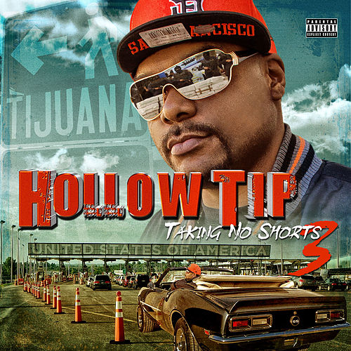Taking No Shorts 3 by Hollow Tip