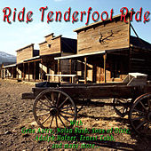 Play & Download Ride Tenderfoot Ride by Various Artists | Napster