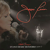 Play & Download 1969-Siempre En Vivo Desde Monterrey Parte 2 by Jenni Rivera | Napster