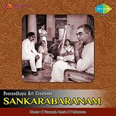 Play & Download Sankarabaranam by Various Artists | Napster