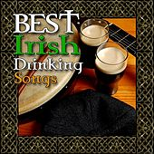 Best Irish Drinking Songs by Marc Gunn