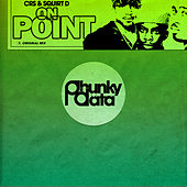 Play & Download On Point (Original Mix) by CRS | Napster