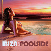 Play & Download Ibiza Poolside 2014 by Various Artists | Napster