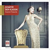 Play & Download Classical Treasures - Schätze der Klassik by Various Artists | Napster