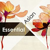 Play & Download Essential Asia by Various Artists | Napster