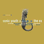 Play & Download In The Fishtank 9 by Sonic Youth | Napster