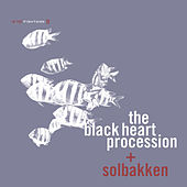 Play & Download In The Fishtank 11 by The Black Heart Procession | Napster