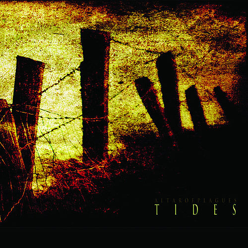 Play & Download Tides by Altar of Plagues | Napster
