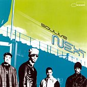 Next by Soulive