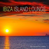 Ibiza Island Lounge, Pt. 1 (Selected By Tito Torres) by Various Artists