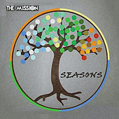 Seasons by The Mission