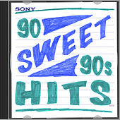 Play & Download 90 Sweet 90s Hits! by Various Artists | Napster