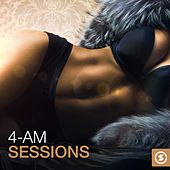 4-am Sessions by Various Artists