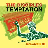 Play & Download Temptation by The Disciples | Napster