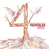 Tech Tales 4 by Various Artists