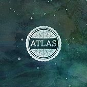 Play & Download Atlas: Year One by Sleeping At Last | Napster
