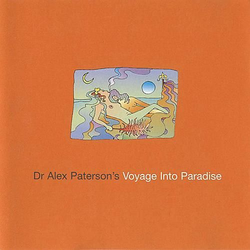 Play & Download Voyage Into Paradise by Dr. Alex Paterson | Napster
