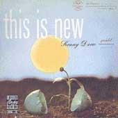 Play & Download This Is New by Kenny Drew | Napster