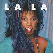 Play & Download La La (Expanded Edition) by La La | Napster