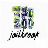 Jailbreak de The Zoo