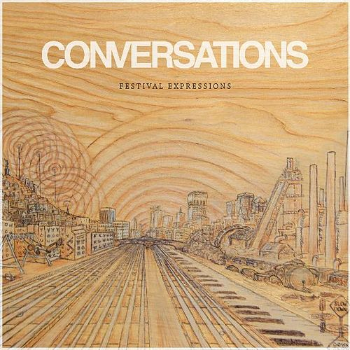 Play & Download Conversations by Festival Expressions | Napster