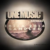 Ibiza 2014 Sampler by Various Artists