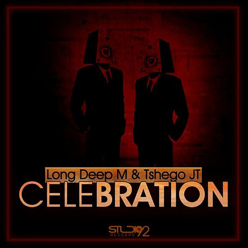 Play & Download Celebration by Long Deep M | Napster