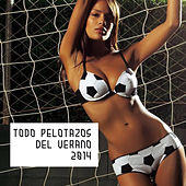 Play & Download Todo Pelotazos del Verano 2014 by Various Artists | Napster