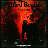 Sick Mind  (feat. Aoife O'Leary) by Third Realm