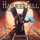 Play & Download Bushido- Single by Hammerfall | Napster