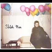 Play & Download Mrs. by Shiloh | Napster