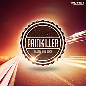 Play & Download Along The Way by Painkiller | Napster