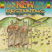 New Beginning by Various Artists