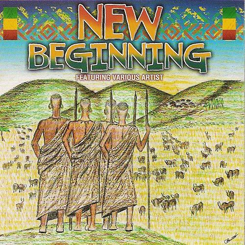 Play & Download New Beginning by Various Artists | Napster