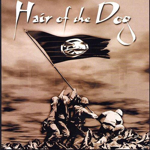 Play & Download Rise by Hair of the Dog | Napster