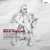 Rock For / Love von Parov Stelar