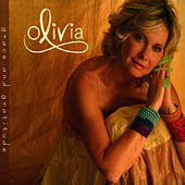 Play & Download Grace And Gratitude by Olivia Newton-John | Napster