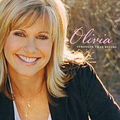 Play & Download Stronger Than Before by Olivia Newton-John | Napster