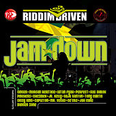 Riddim Driven: Jam Down von Various Artists